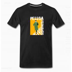 T-shirt bio Premium Homme...